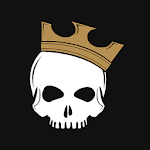 Crown Home App icon