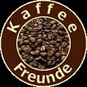 Kaffee-Freunde icon