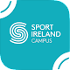 Download Sport Ireland Campus For PC Windows and Mac