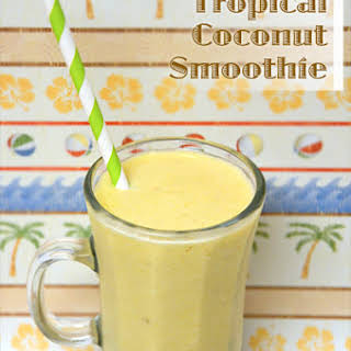 Easy, Healthy Smoothie Recipes.