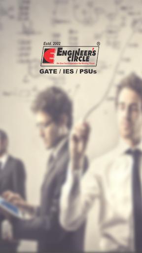 Engineers Circle