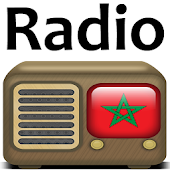 Radio Maroc En Direct Webradio
