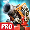 TD: Goblin Defenders - Towers Rush PRO icon