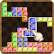 Jewel Puzzle Block 2019 para PC Windows