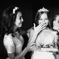 Wedding photographer Artemiy Tureckiy (turkish). Photo of 27.09.2017