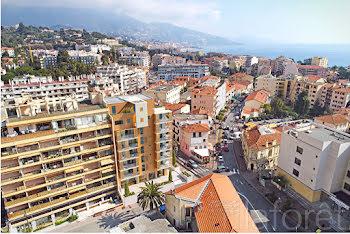 locaux professionels à Roquebrune-Cap-Martin (06)