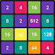 Download 2048 For PC Windows and Mac