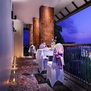 All Seasons Bali Denpasar