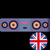 Universal Sound Bar Remote Control APK download