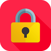 Applock For Lock Secret Apps