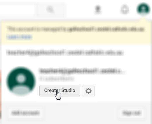 YouTube Personalise Channel Creator Studio.jpg