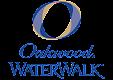 Oakwood WaterWalk Kansas City - Overland Park Homepage