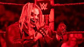 WWE Friday Night SmackDown thumbnail