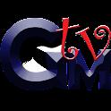 GM TV icon
