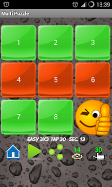 抗ストレス ゲームのおすすめ画像4