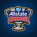 Allstate Sugar Bowl icon
