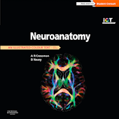 Neuroanatomy, 5th Edition