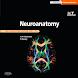 Neuroanatomy, 5th Edition