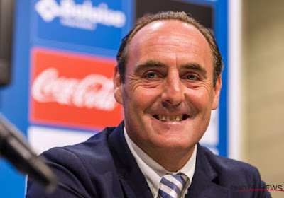"""""""Le Standard, un adversaire redoutable et en pleine confiance"""""""