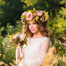 Wedding photographer Nazar Schavinskiy (Kulibin). Photo of 11.02.2016