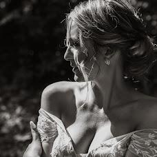 Wedding photographer Kseniya Bazderova (kbaz). Photo of 12.10.2018