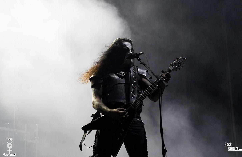 abbath leyendas del rock