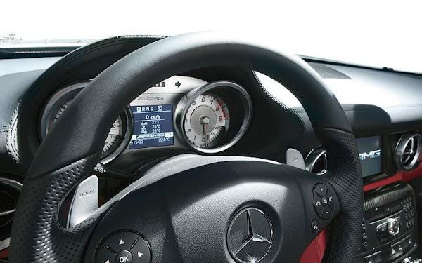 LOCKING TOOLS BMW MINI 2007/>2013 1.6 COOPER S 174 184 211bhp TIMING CHAIN KIT