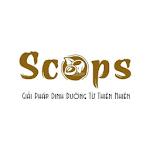 SCOPS Icon