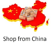 Shop from China