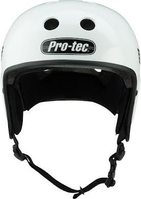 Pro-Tec Full Cut Helmet alternate image 6