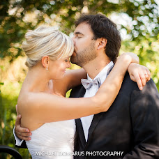 Wedding photographer Michał Domarus (domarus). Photo of 21.04.2015