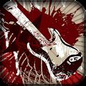 Rock Ringtones Free Music icon