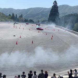 インプレッサ スポーツ GT7 2.0isのカスタム事例画像 ともさんの2019年05月07日09:55の投稿