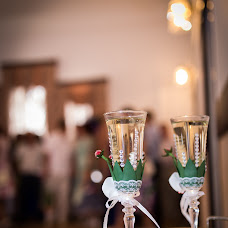 Wedding photographer Aleksey Radchenko (AleksejRadchenko). Photo of 25.07.2017