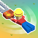 Crush City Idle - Androidアプリ