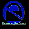 Password Recovery APK