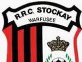 [Lie] Deux joueurs de Verlaine rejoignent Stockay