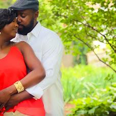 Wedding photographer Raquita Henderson (RaquitaHenderso). Photo of 28.04.2016