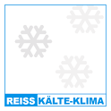 Reiss Kälte-Klima icon