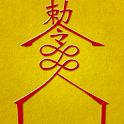 Zhong Kui The Demon Killer
