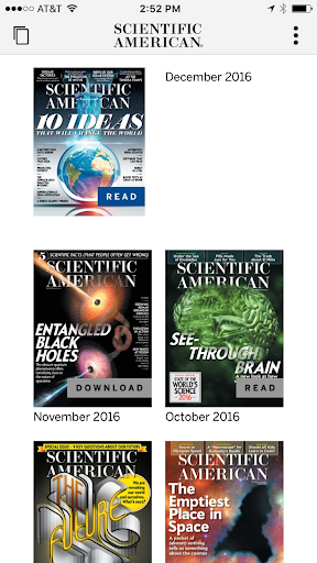 Scientific American v4.6.3429.18 [Subscribed]