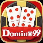 Domino QQ Pro: Domino99 Online