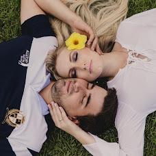 Fotógrafo de casamento Fernando Graf (fernandograf). Foto de 06.07.2016