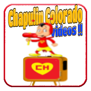 CHAPULIN VIDEOS COLLECTION - náhled