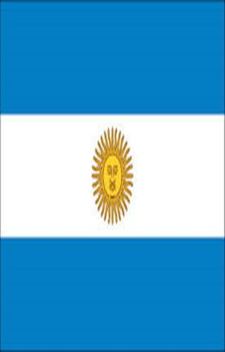 Argentina Easy Travel App