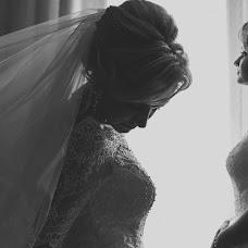 Wedding photographer Sofiya Kosinska (Zosenjatko). Photo of 17.07.2014