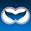 WhaleReport icon