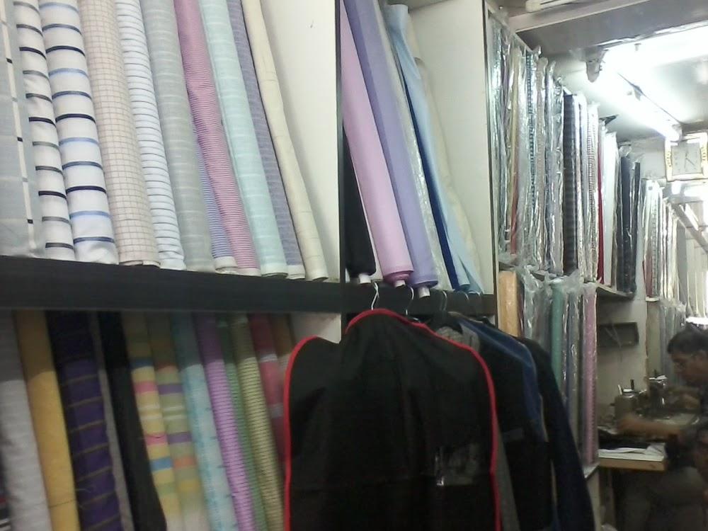 Photos Of Roopam Cloth Tailors Dahisar East Mumbai Magicpin