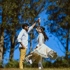 Wedding photographer Mahesh Vi-Ma-Jack (photokathaas). Photo of 20.03.2018