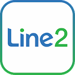 Line2 - Second Phone Number 4.1